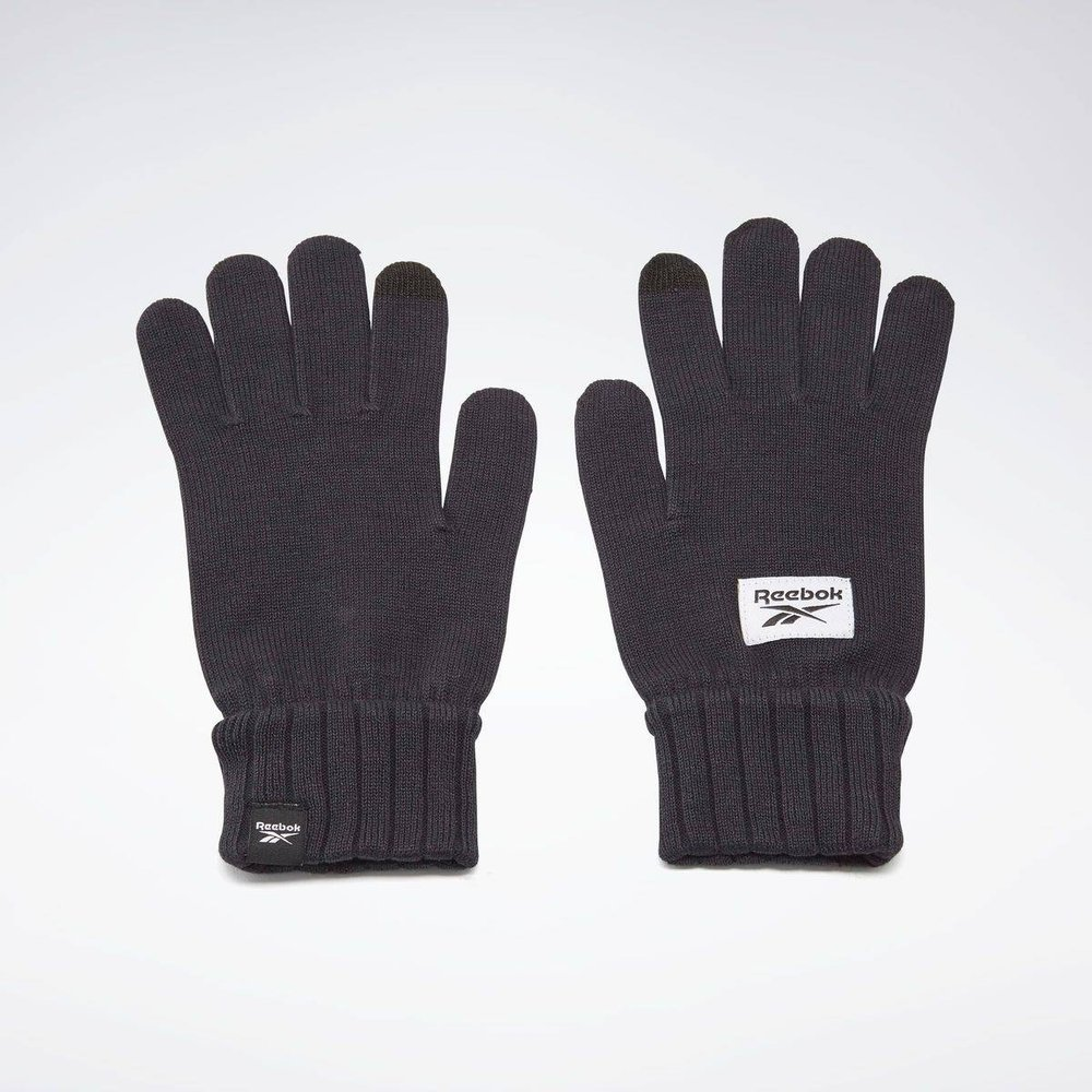 Gants en maille Active Foundation - REEBOK SPORT - Modalova