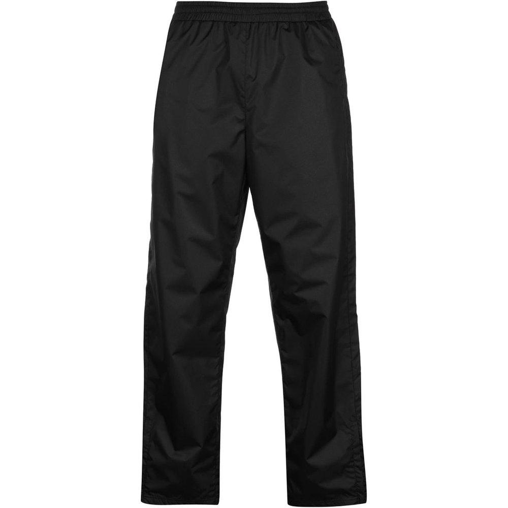 Pantalon imperméable - Slazenger - Modalova