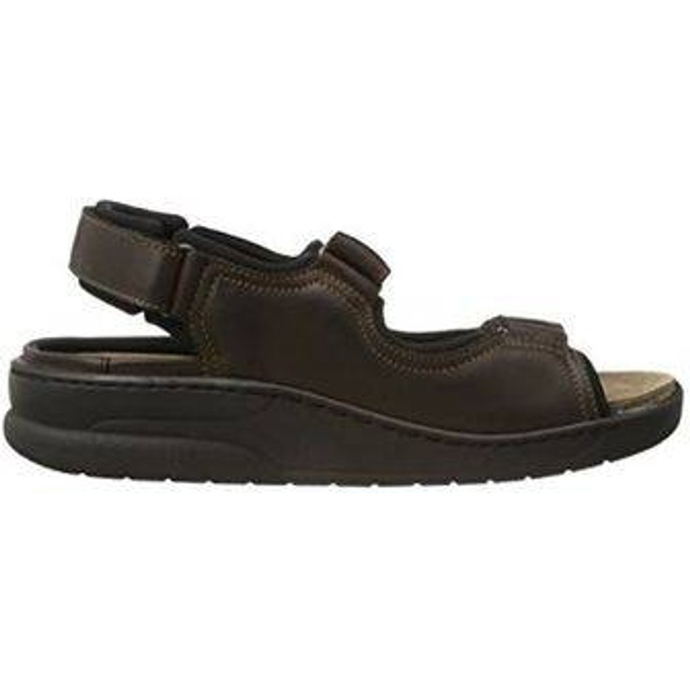 Sandale cuir VALDEN - mephisto - Modalova