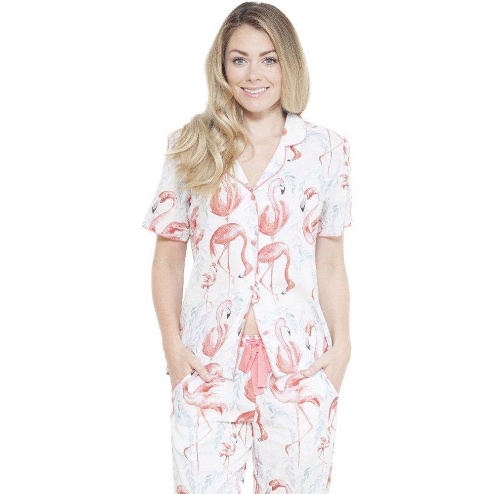 Haut de Pyjama GRACE - Cyberjammies - Modalova