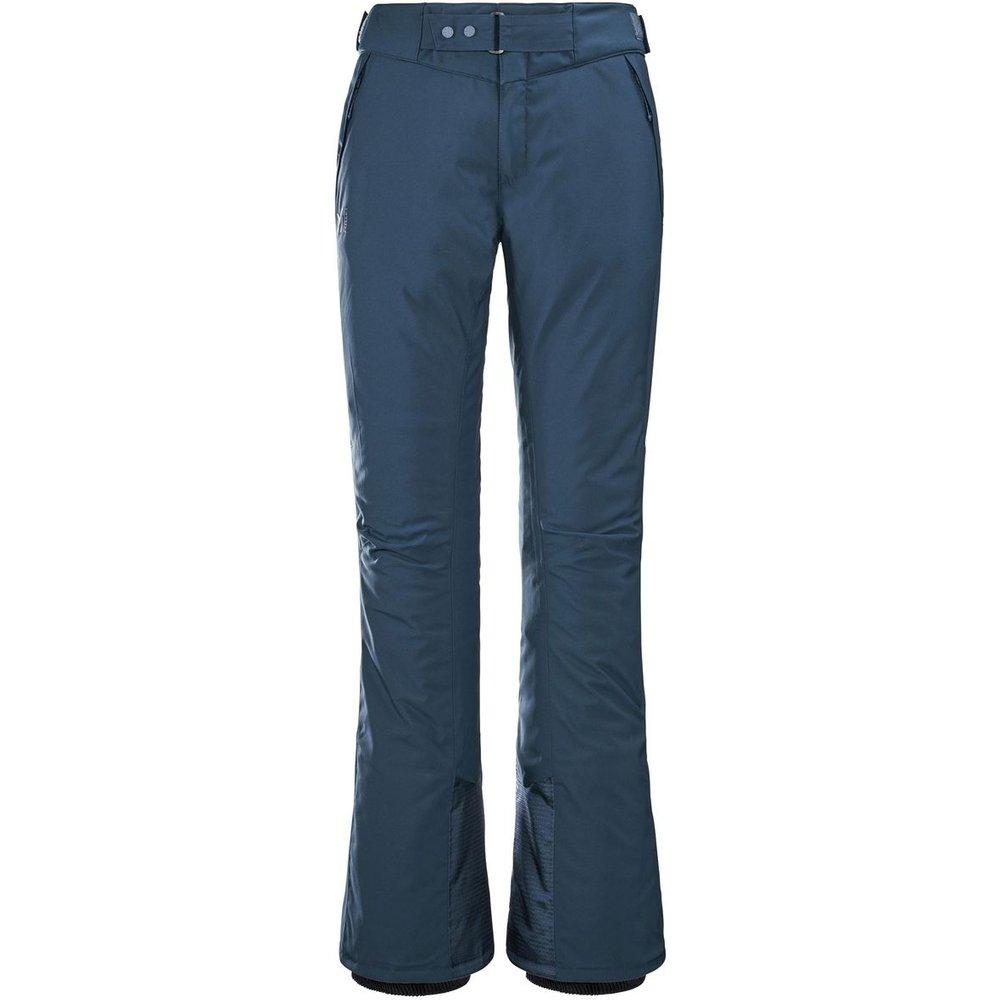 Pantalon ski - Millet - Modalova