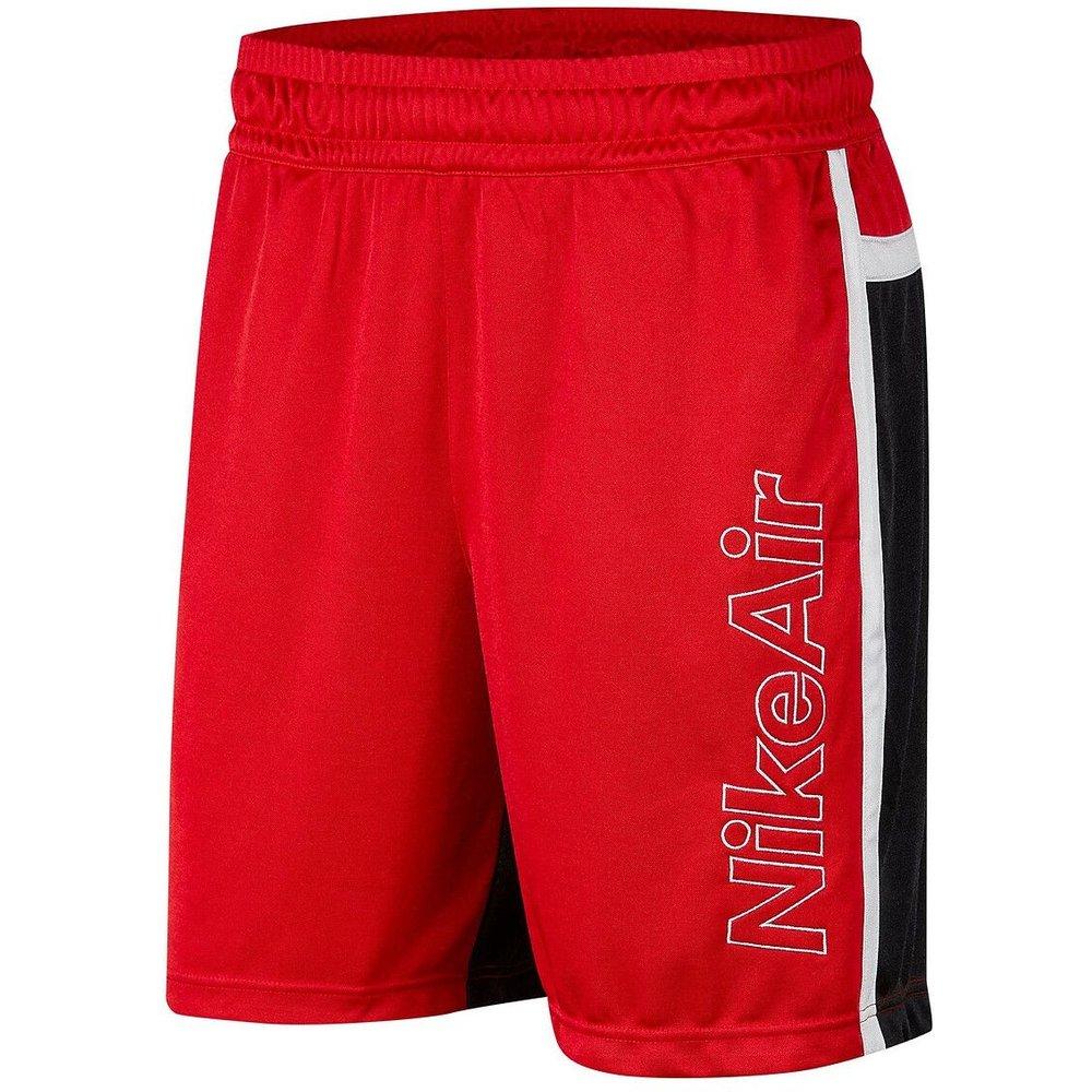 Short de sport - Nike - Modalova