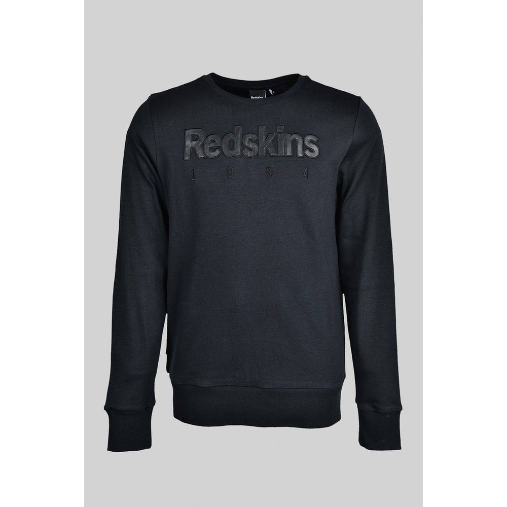 Sweatshirt col rond LARRY LOFT - REDSKINS - Modalova