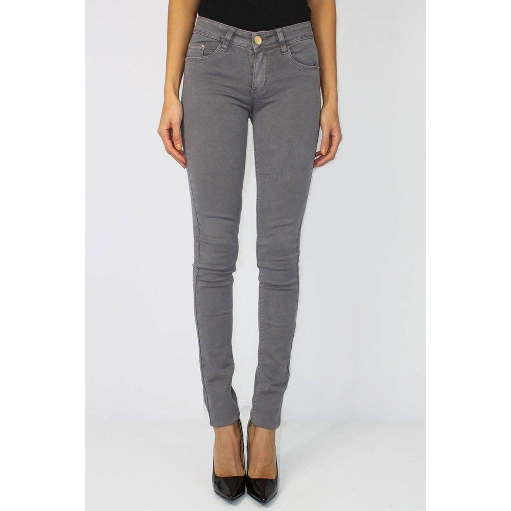 Jeans Slim Push Up - KEBELLO - Modalova