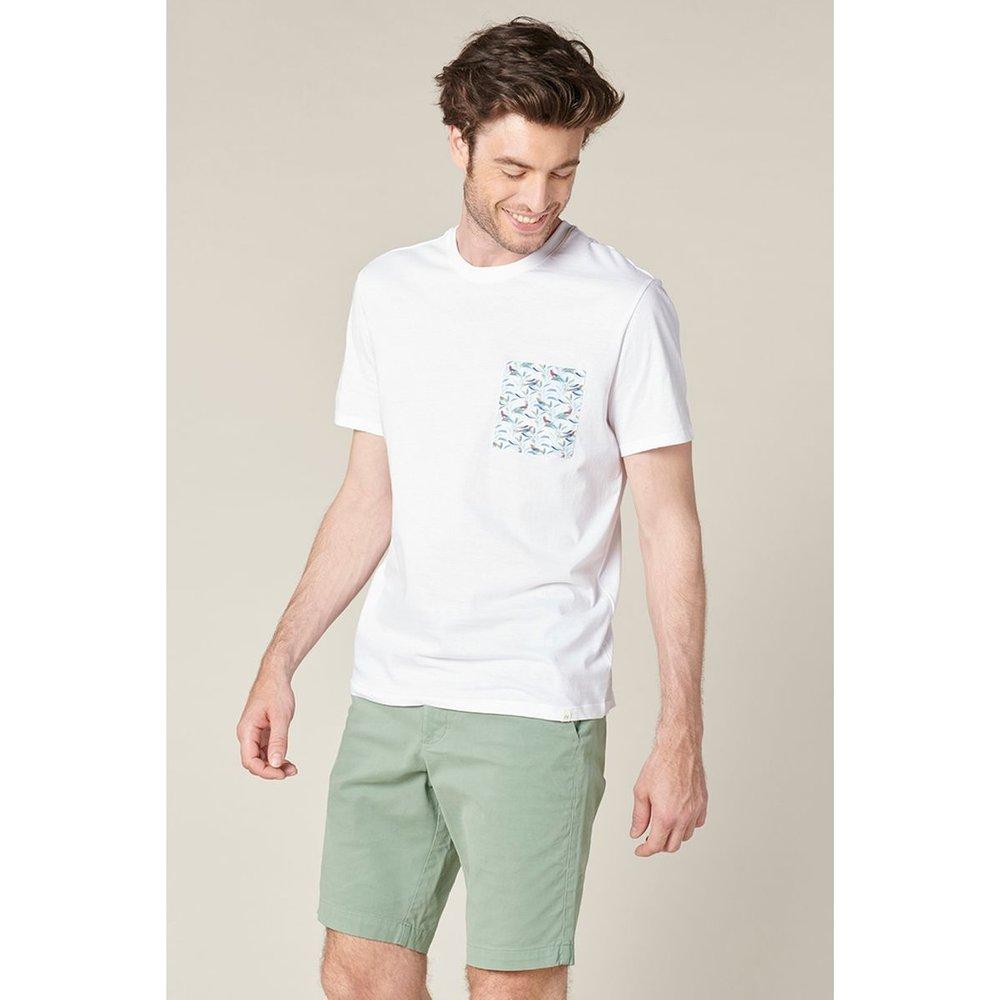 Tee-shirt Hebaris - Harris wilson - Modalova