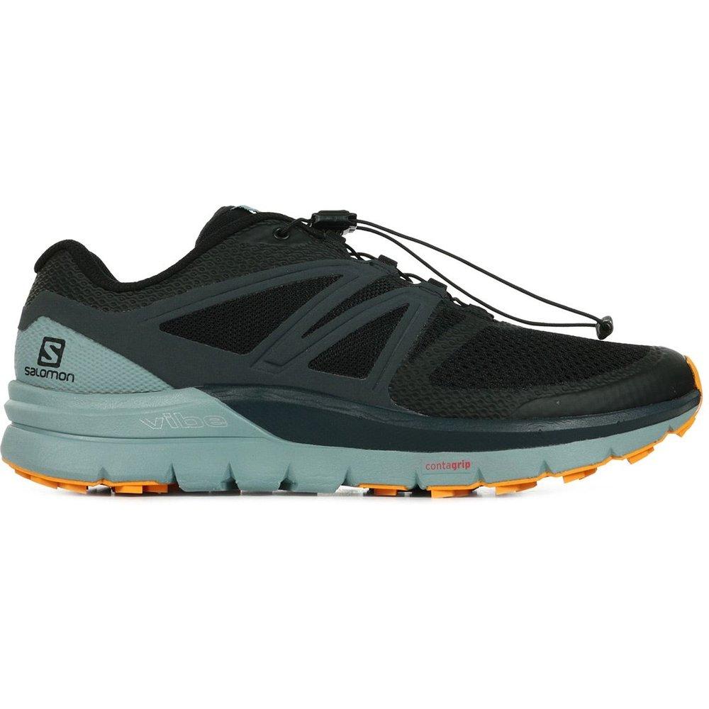 Chaussures de running Sense Max 2 - Salomon - Modalova