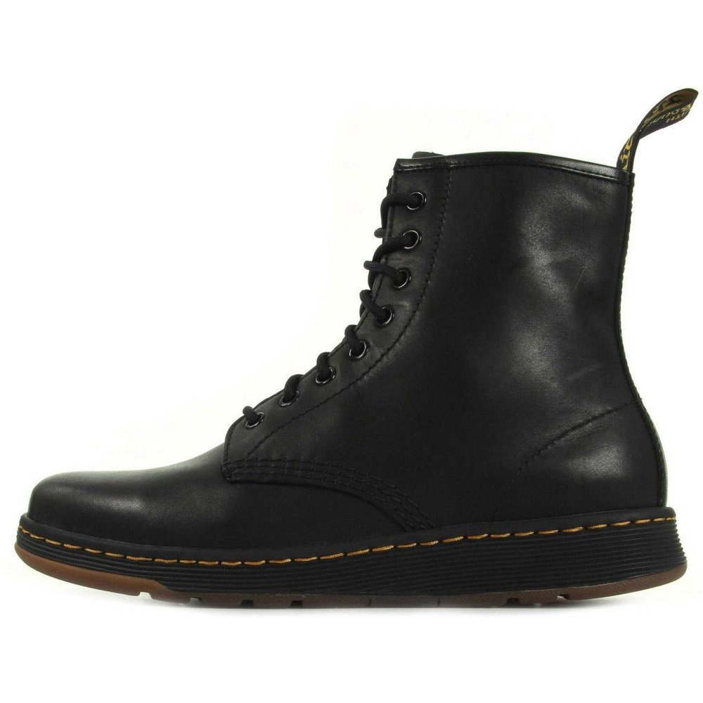 Boots Newton Temperley - Dr Martens - Modalova