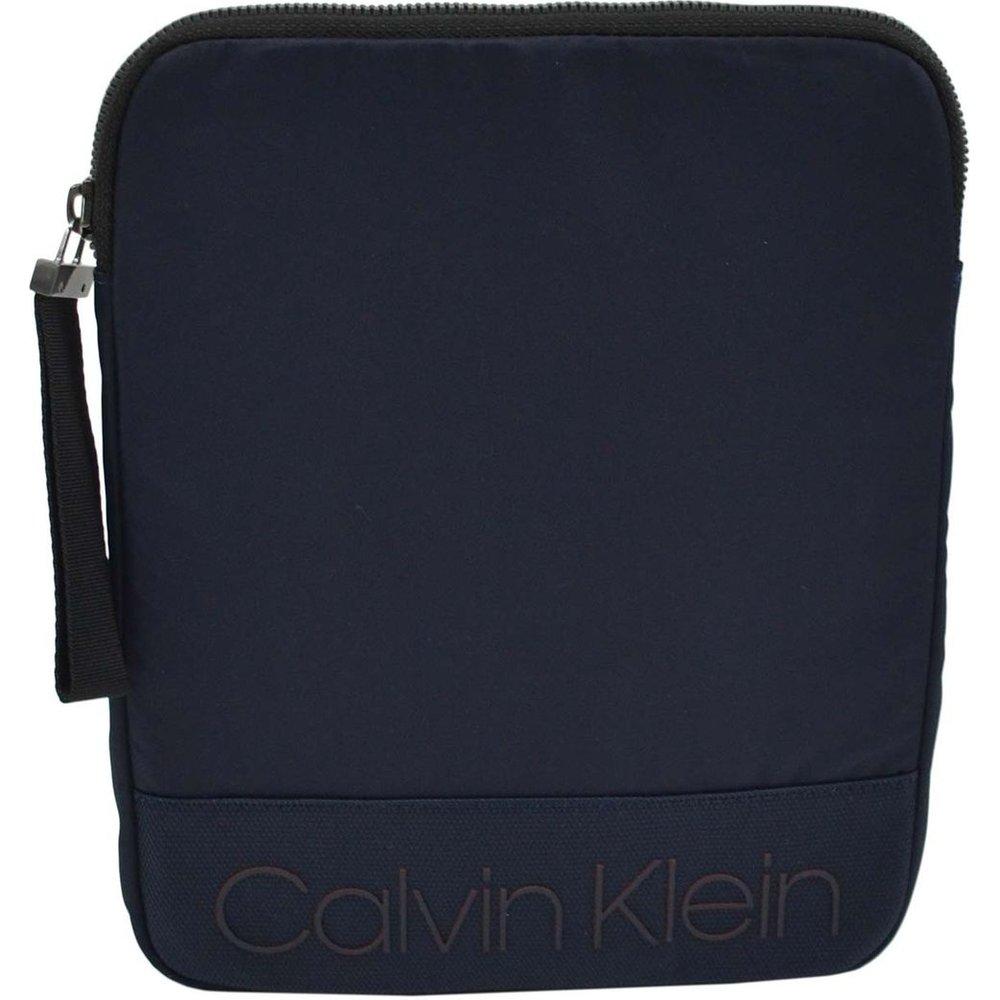 Sacoche - Calvin Klein Jeans - Modalova