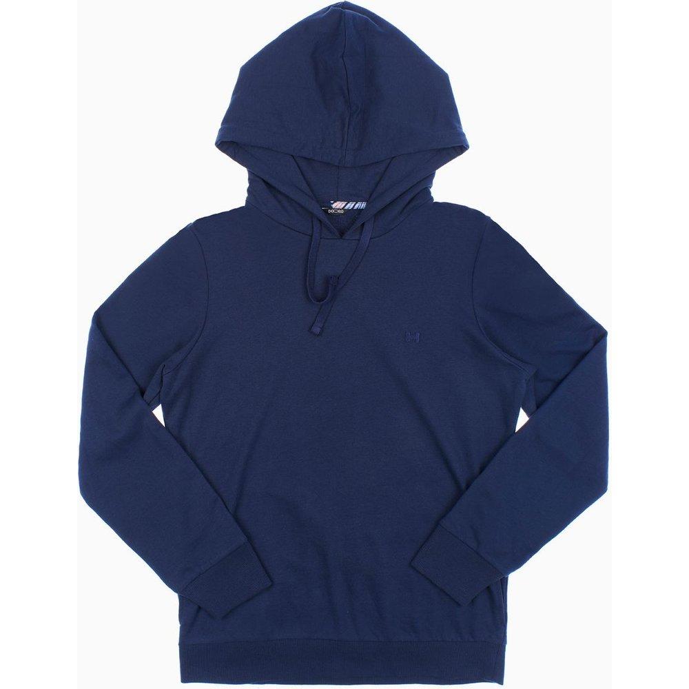 Sweater Tender - HOM - Modalova
