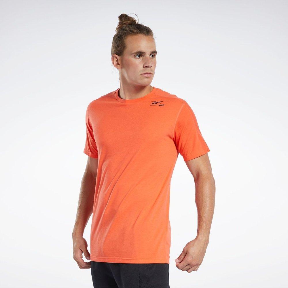 T-shirt Speedwick Move - REEBOK SPORT - Modalova