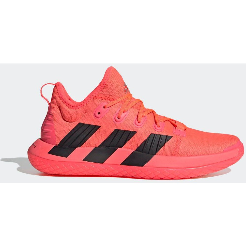Baskets Stabil Next Gen - adidas performance - Modalova