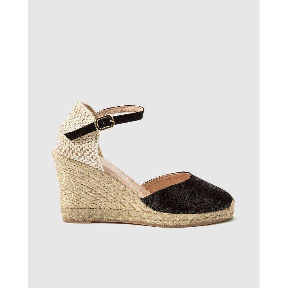 Chaussures compensées - ZENDRA - Modalova