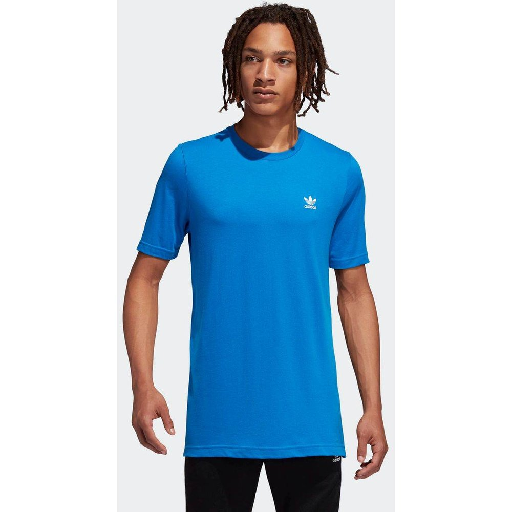 T-shirt Essential - adidas Originals - Modalova