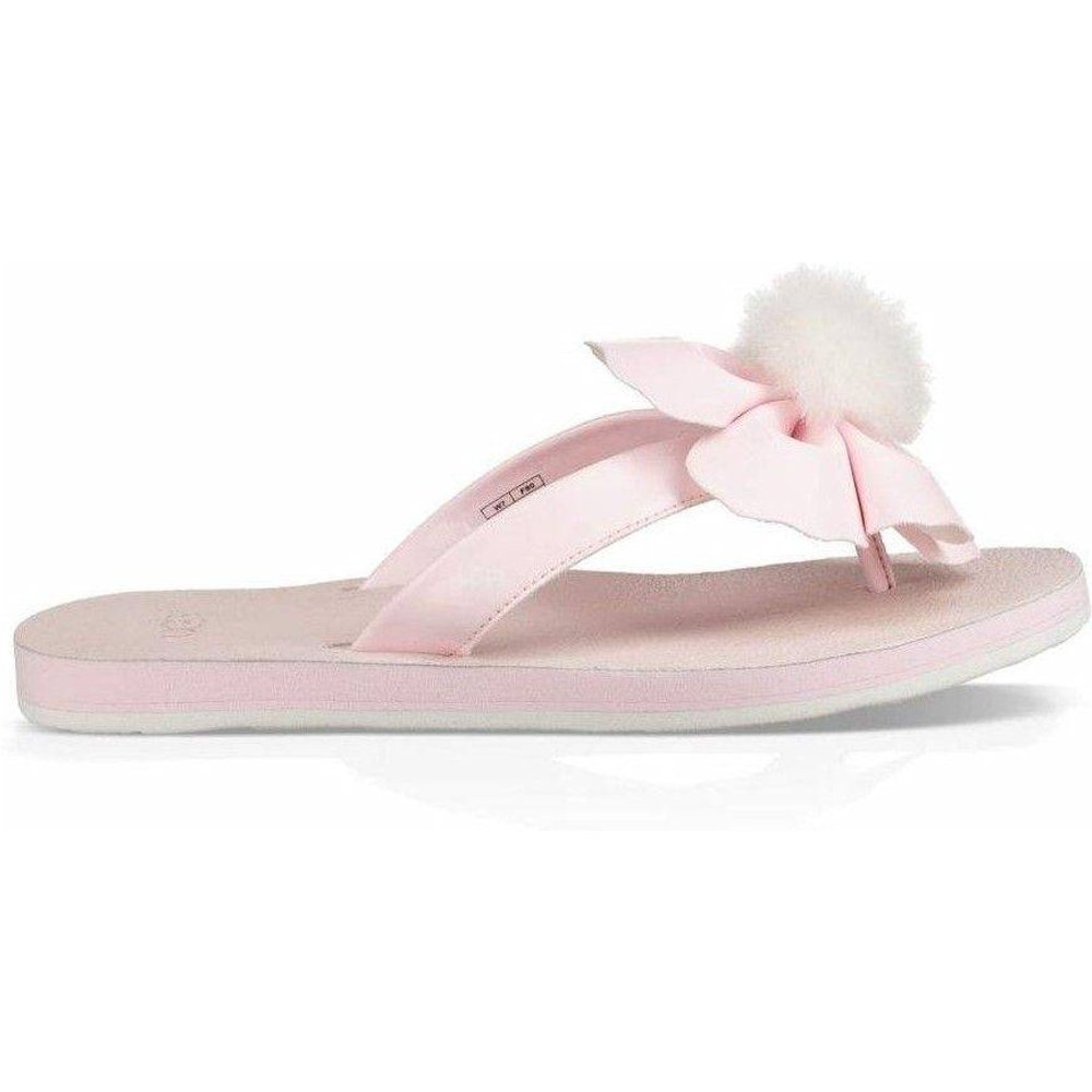 Sandale POPPY - Ugg - Modalova