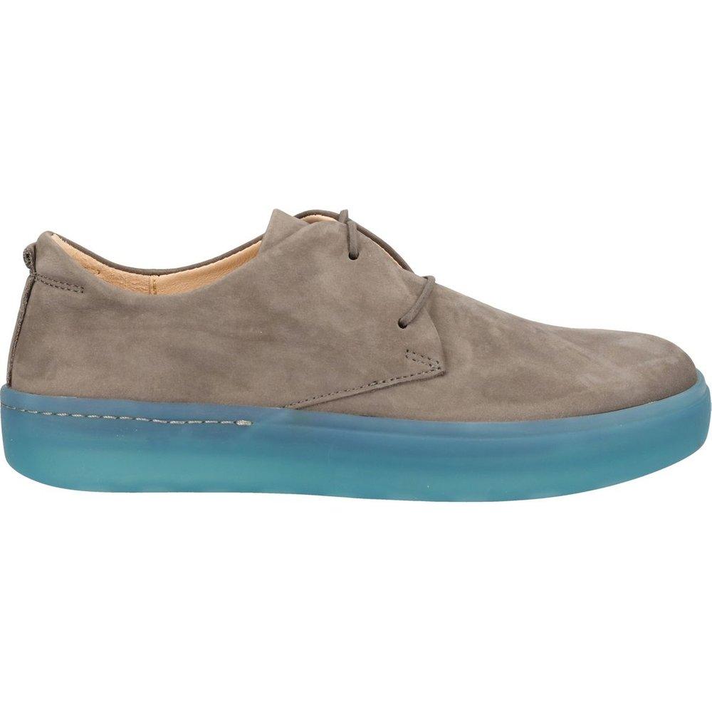 Sneaker Cuir nubuk - THINK! - Modalova