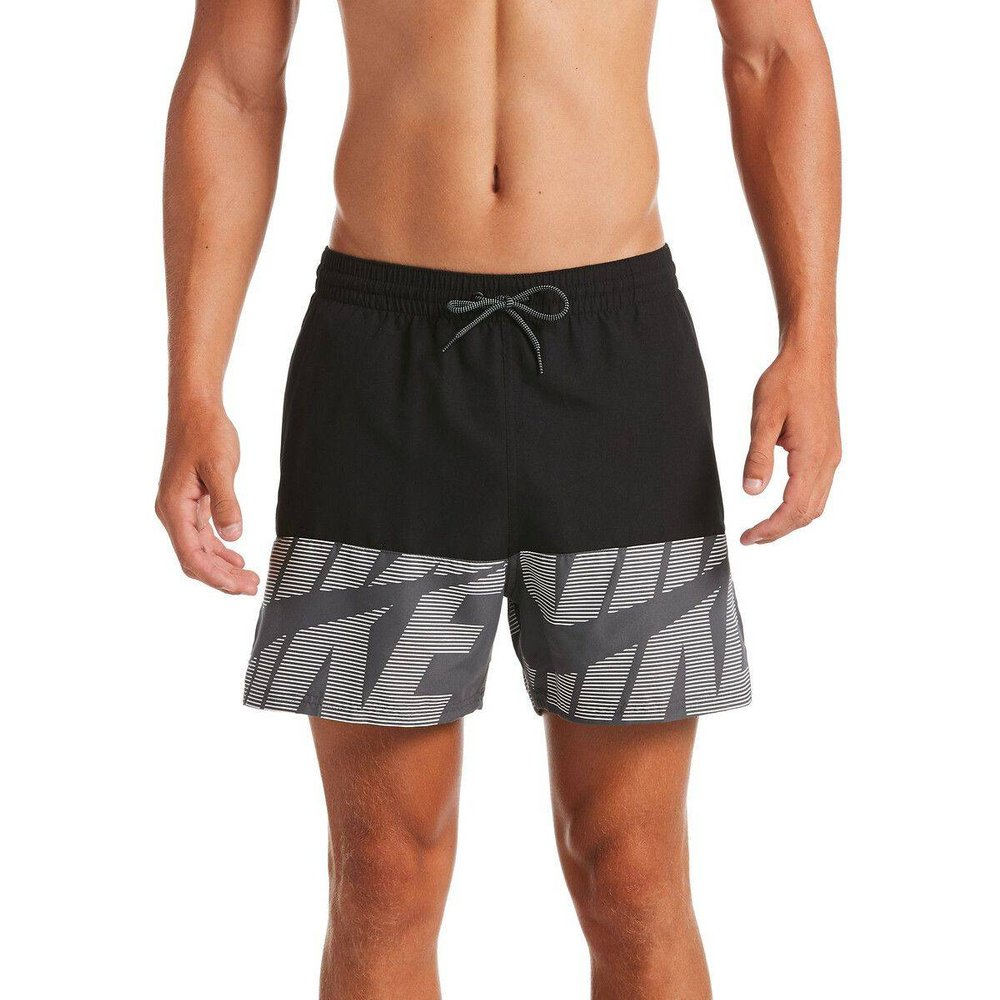 Short de bain - Nike - Modalova