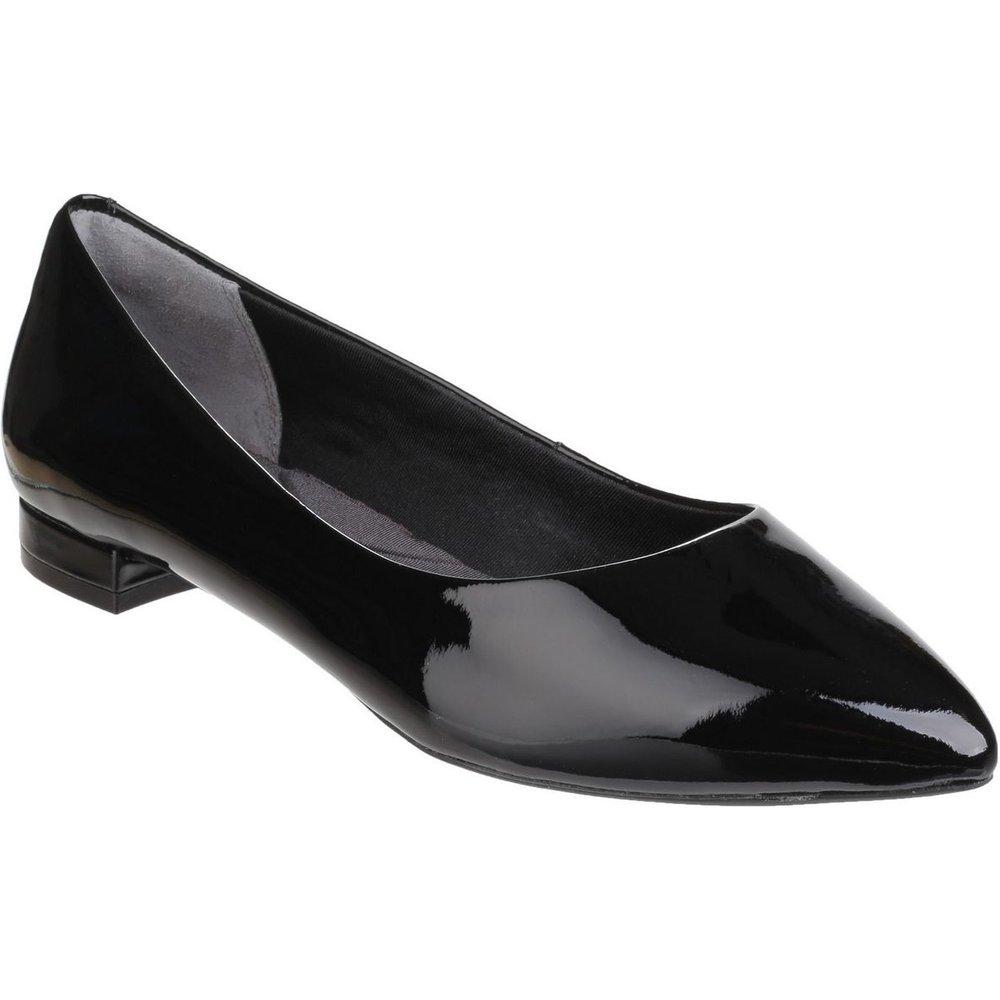 Chaussures MOTION - Rockport - Modalova