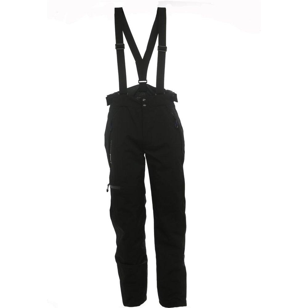 Pantalon de ski CATOMIC - PEAK MOUNTAIN - Modalova