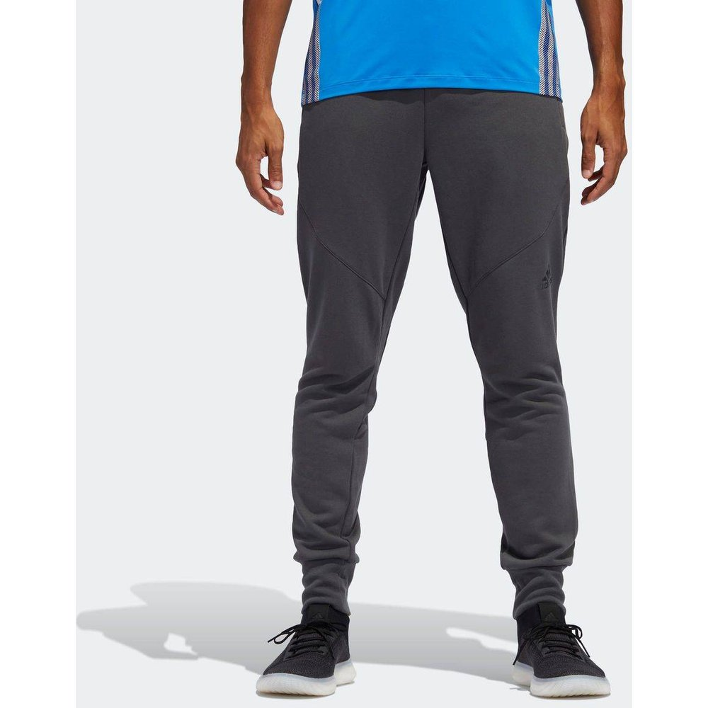 Pantalon Prime Workout - adidas performance - Modalova