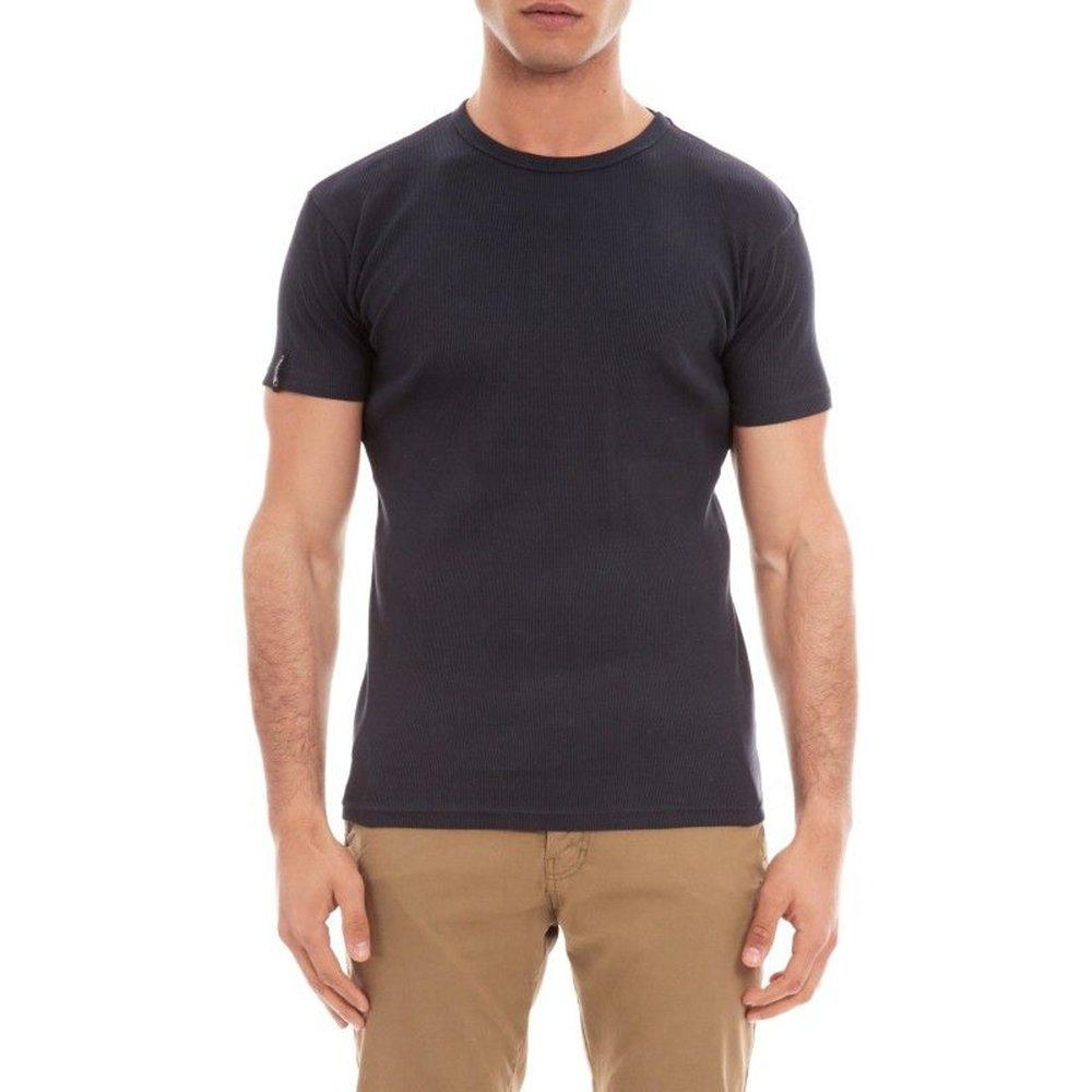 T-shirt Walter - RITCHIE - Modalova