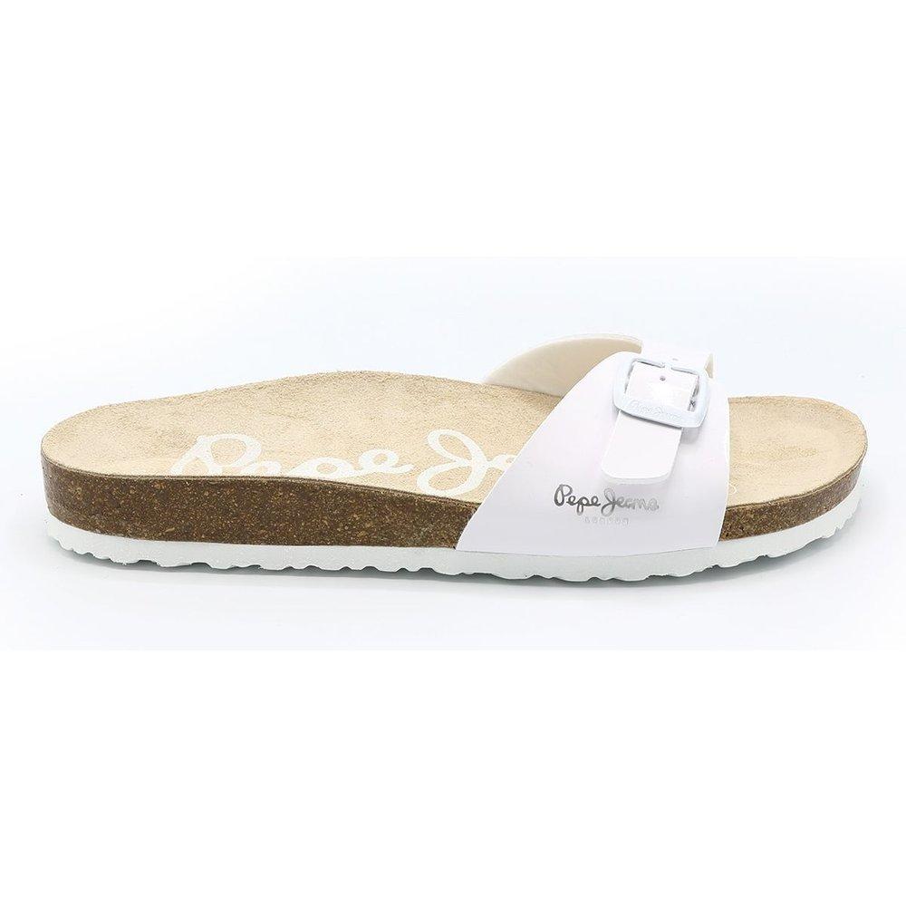 Sandale mule OBAN - Pepe Jeans - Modalova