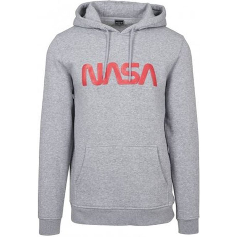 Sweat capuche WORM - NASA - Modalova