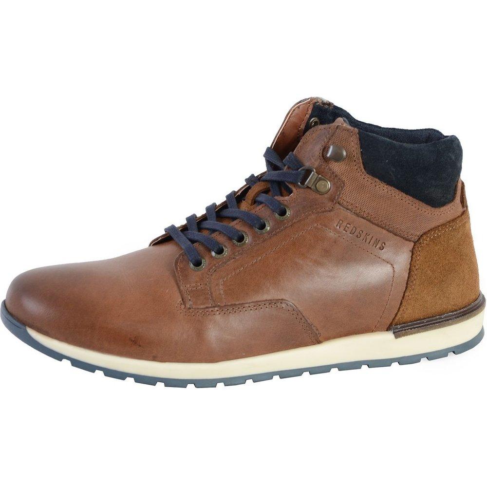 Boots Cuir - REDSKINS - Modalova