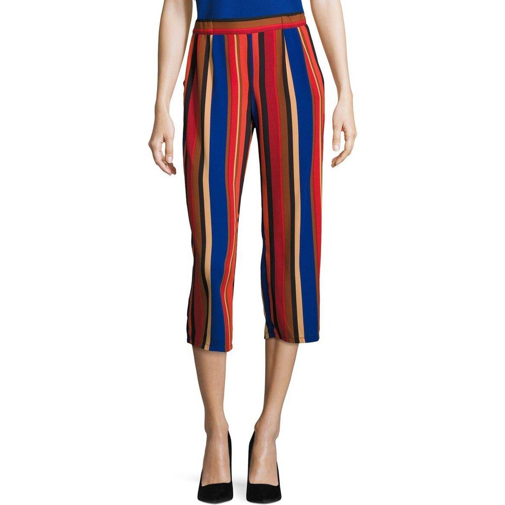 Pantalon à enfiler - Betty Barclay - Modalova