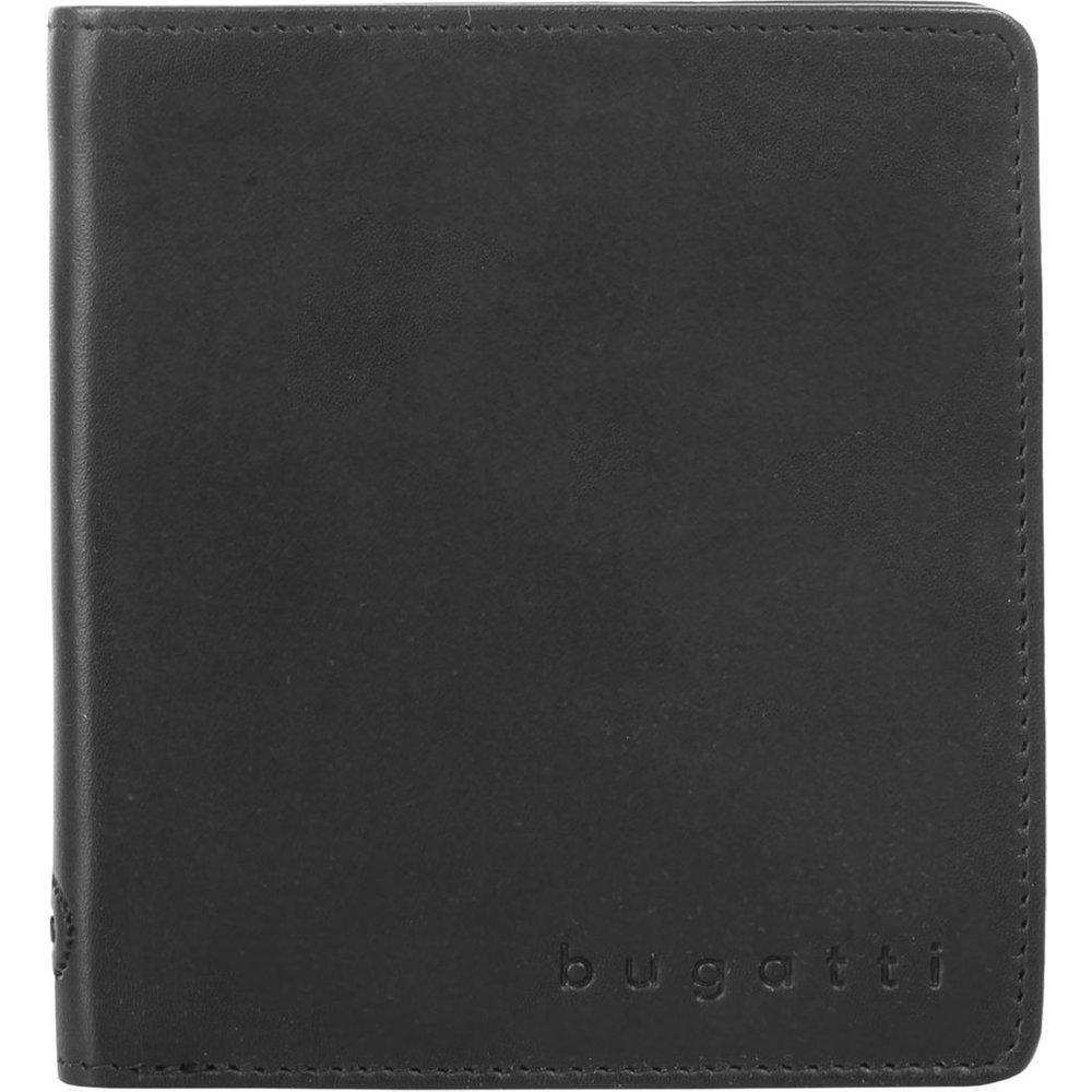 Portefeuille PRIMO RFID - Bugatti - Modalova