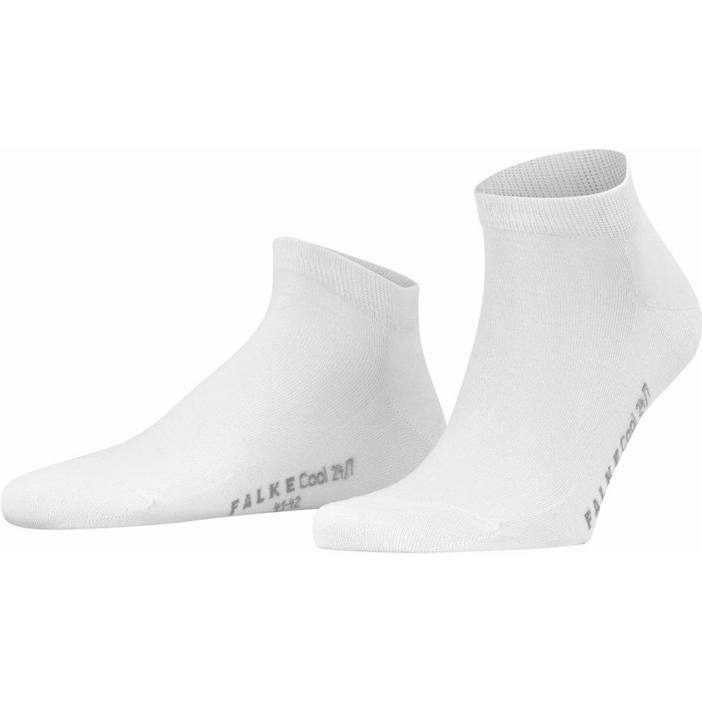 Socquettes basses COOL 24/7 - Falke - Modalova