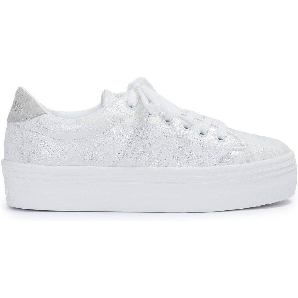 Baskets à lacets PLATO M SNEAKER - AFTER - NO NAME - Modalova