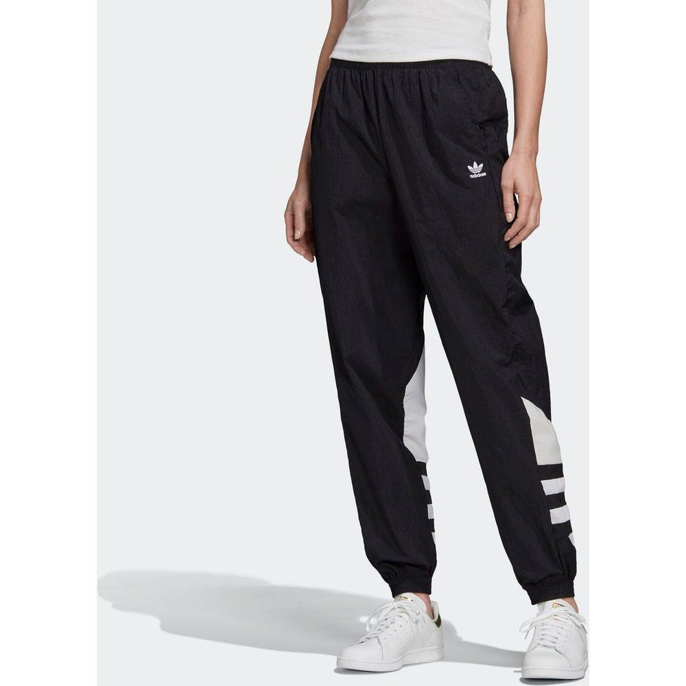 Pantalon de survêtement Big Logo - adidas Originals - Modalova