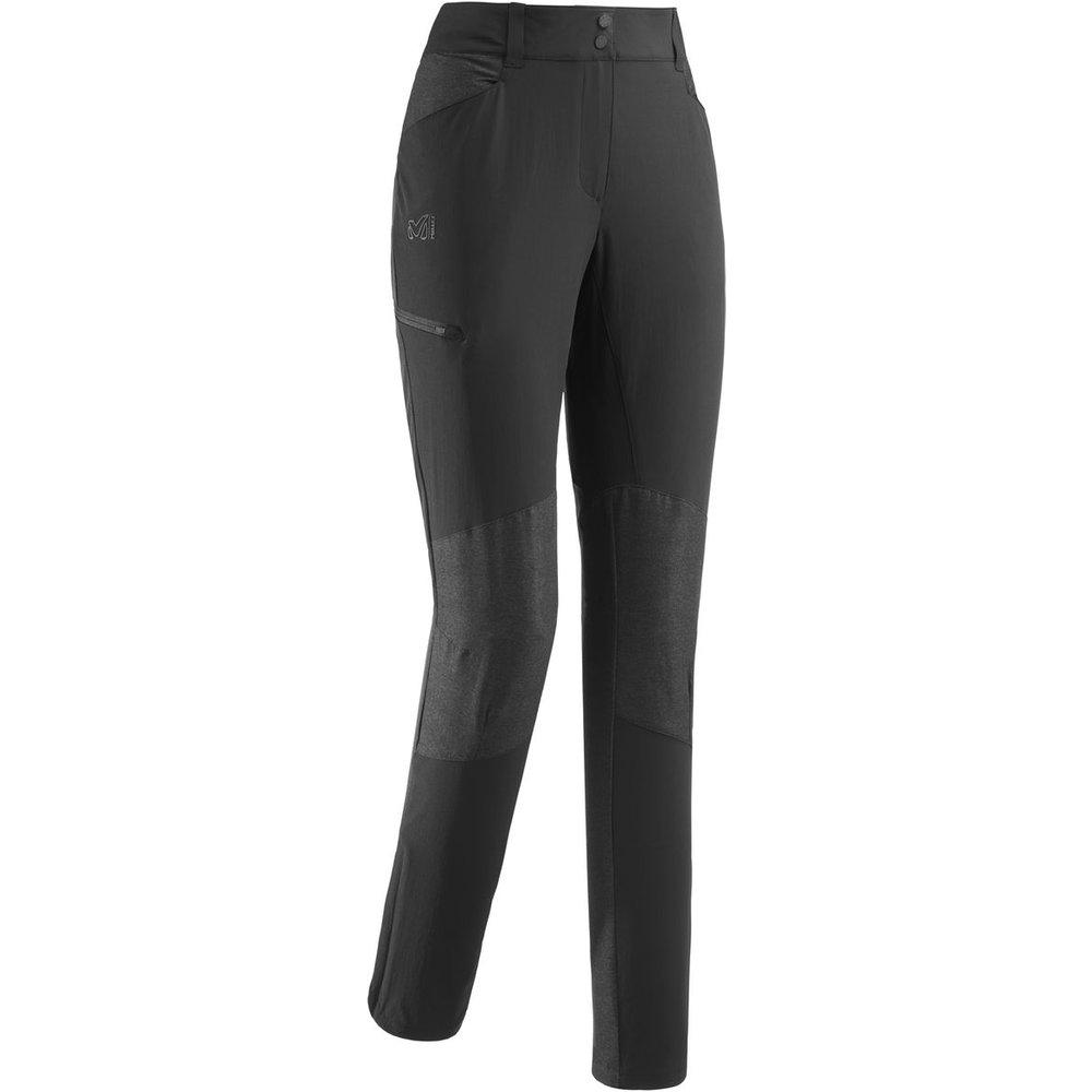 Pantalon de randonnée LD KIVU STRETCH - Millet - Modalova
