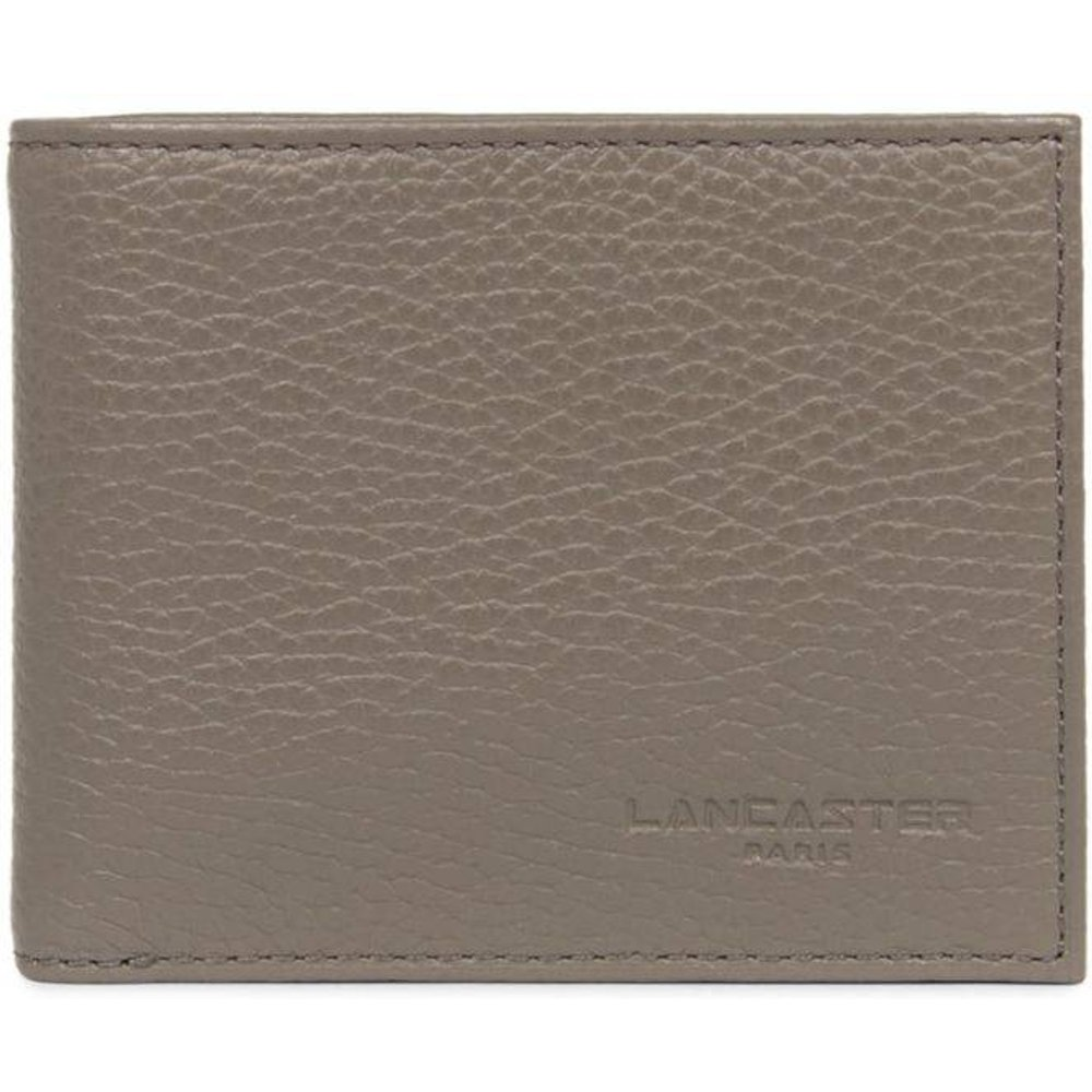 Petit portefeuille GENTLEMEN - Lancaster - Modalova