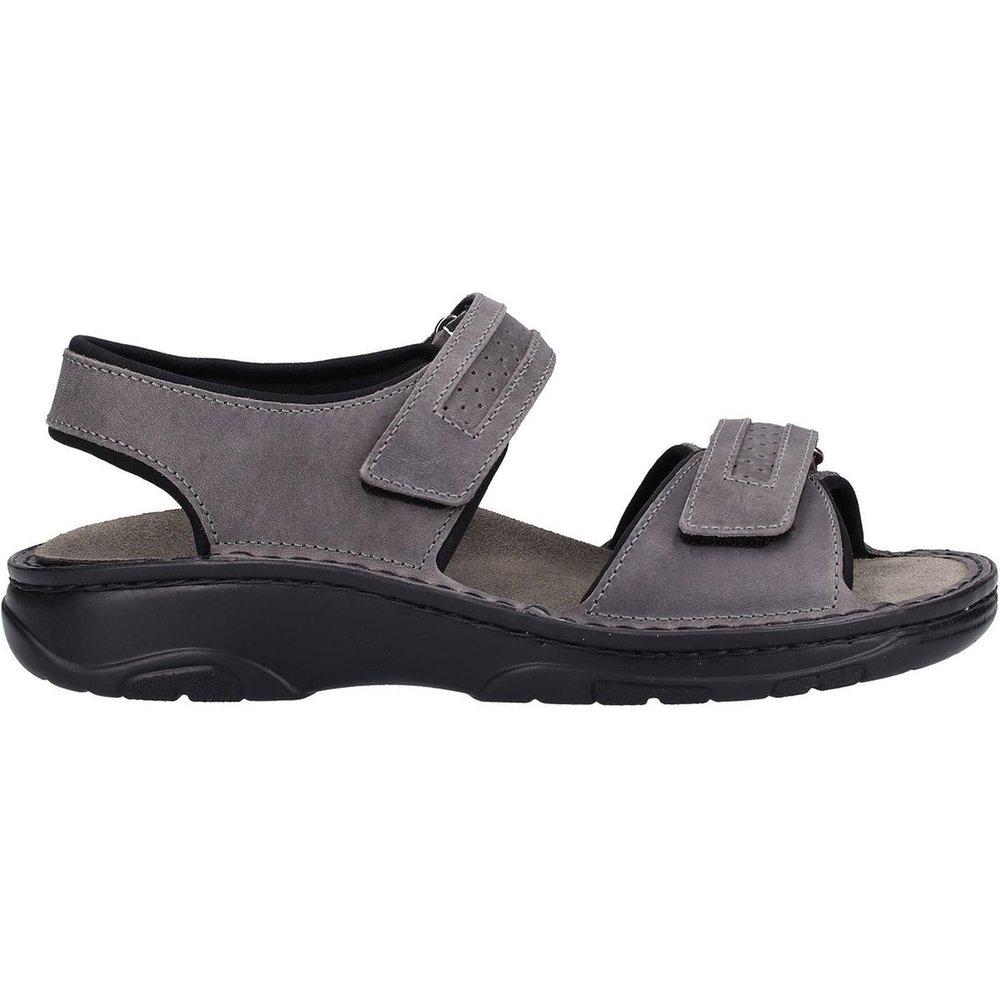 Sandales Cuir - Berkemann - Modalova