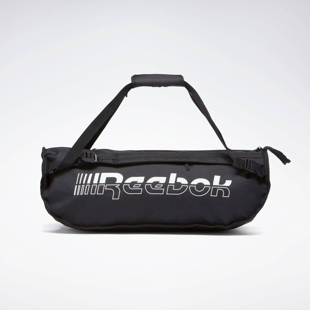 Sac de sport convertible Foundation - REEBOK SPORT - Modalova