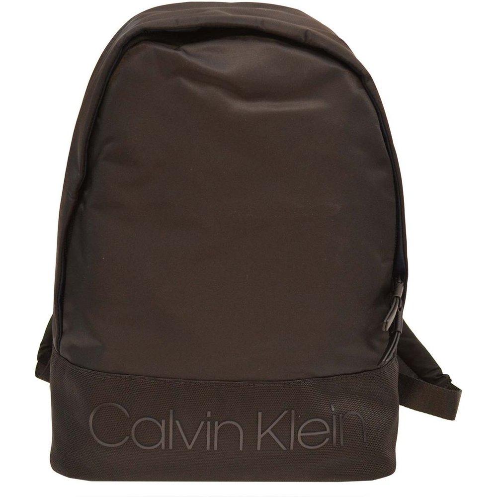 Sac à dos - Calvin Klein Jeans - Modalova