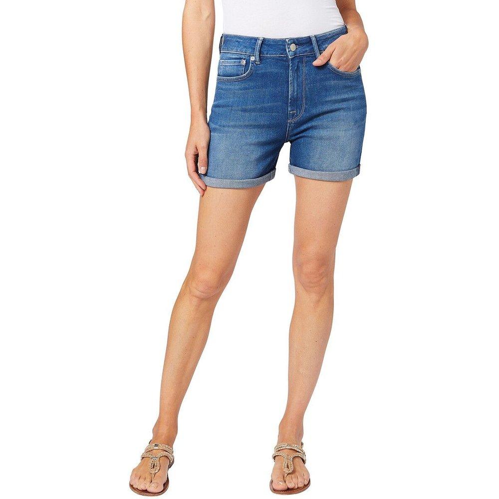 Short en jean - Pepe Jeans - Modalova