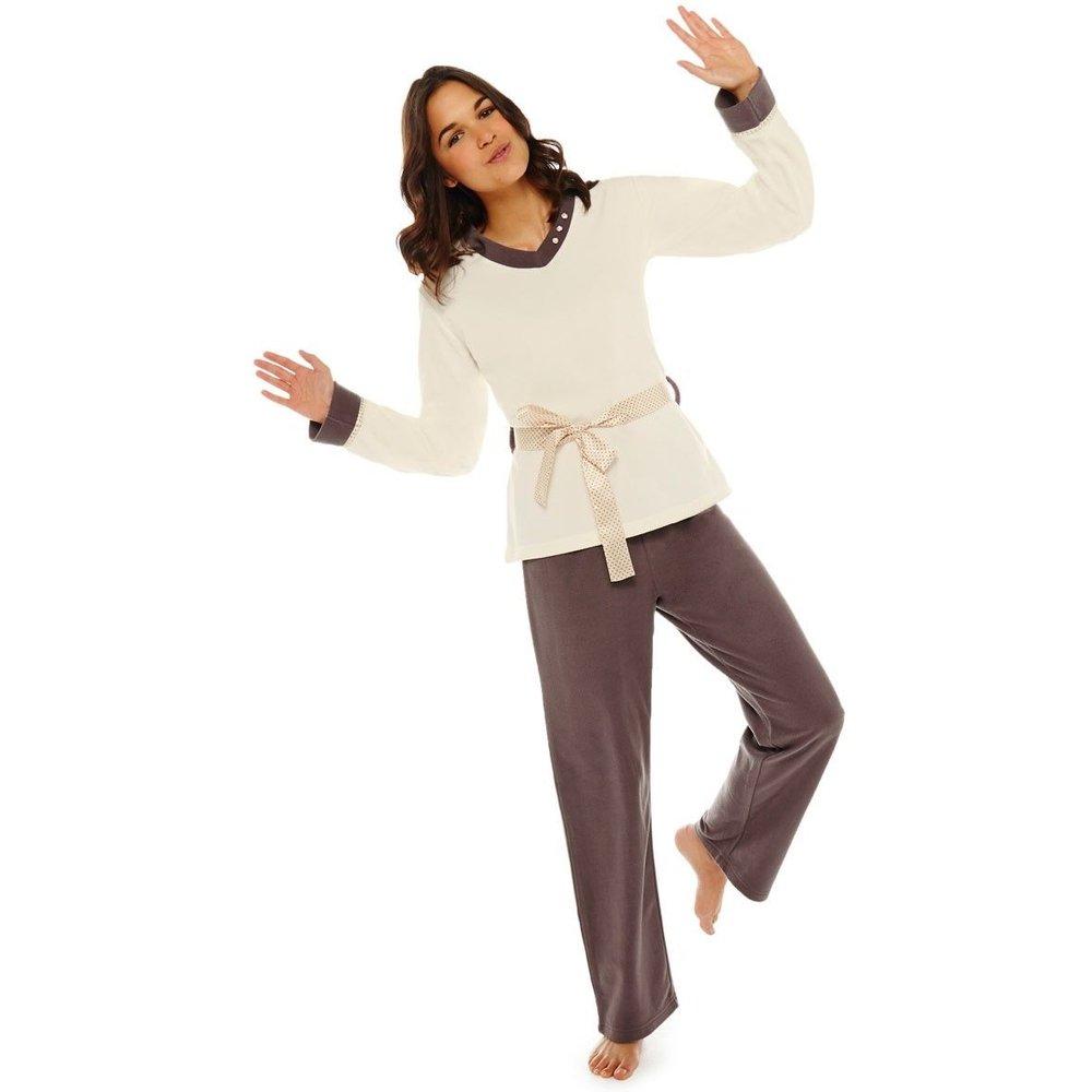 Pyjama Cloud - POMM'POIRE - Modalova