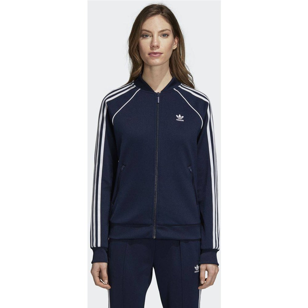 Veste de survêtement SST - adidas Originals - Modalova