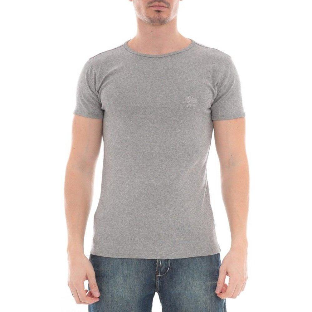 T-shirt Warlof - RITCHIE - Modalova
