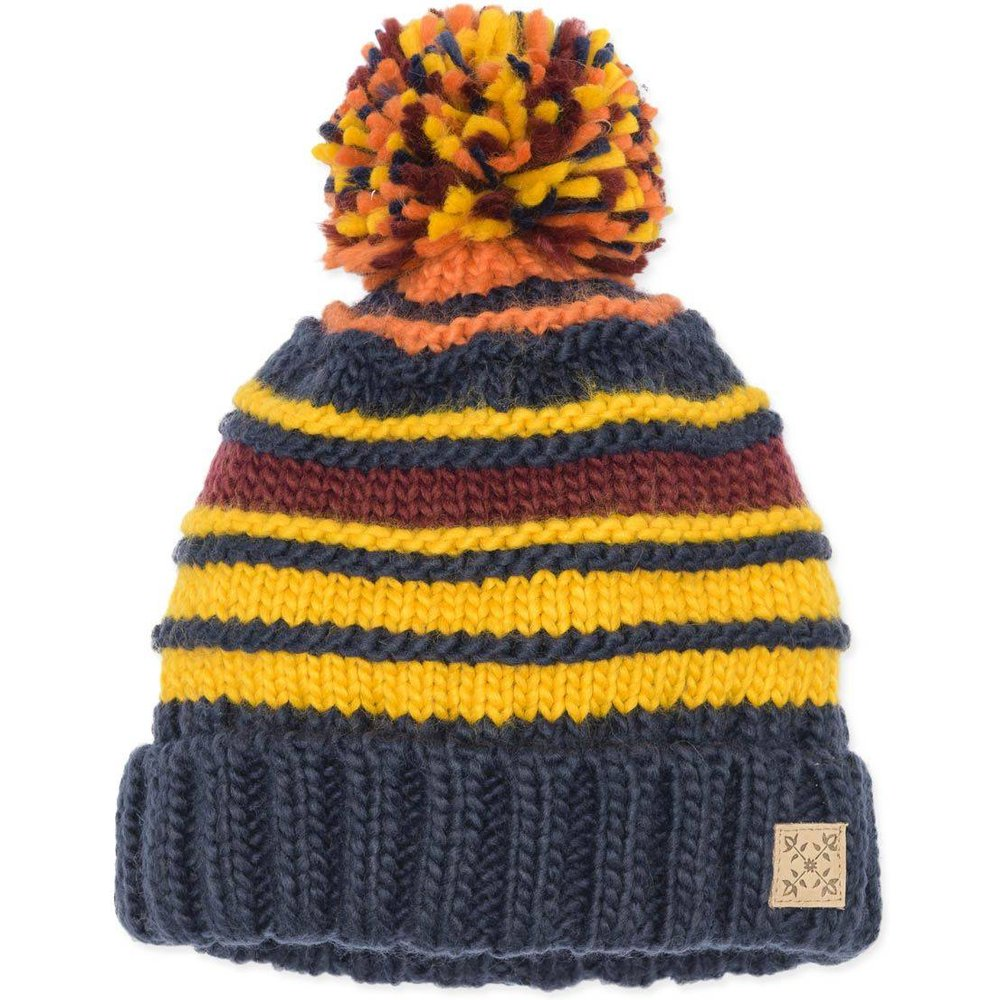 Bonnet pompon ESPOM - Oxbow - Modalova