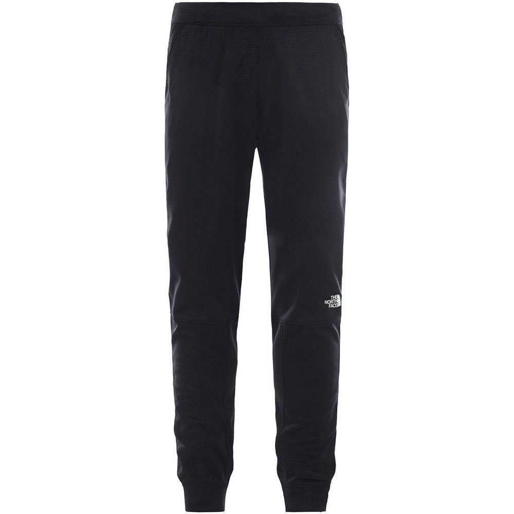 Pantalon Train N Logo Pant - The North Face - Modalova