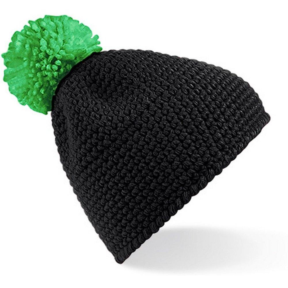 Bonnet à pompon SLOPESIDE - BEECHFIELD - Modalova