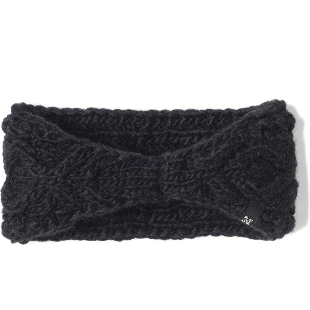 Bandeau en tricot IKATS - Oxbow - Modalova