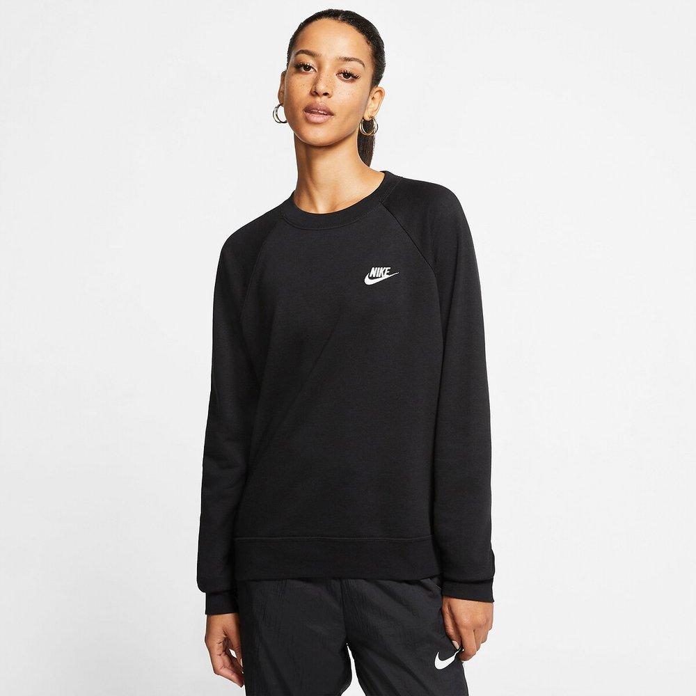 Sweat col rond Essential logo - Nike - Modalova
