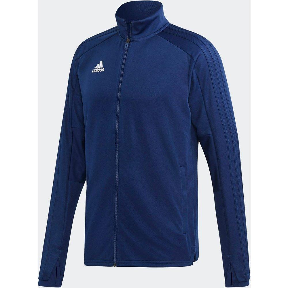 Veste d'entraînement Condivo 18 - adidas performance - Modalova