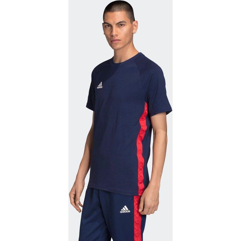 T-shirt TAN Tape - adidas performance - Modalova