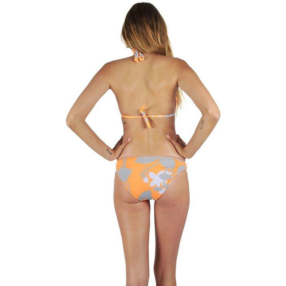 Bas de maillot de bain culotte kingston - Morgan - Modalova