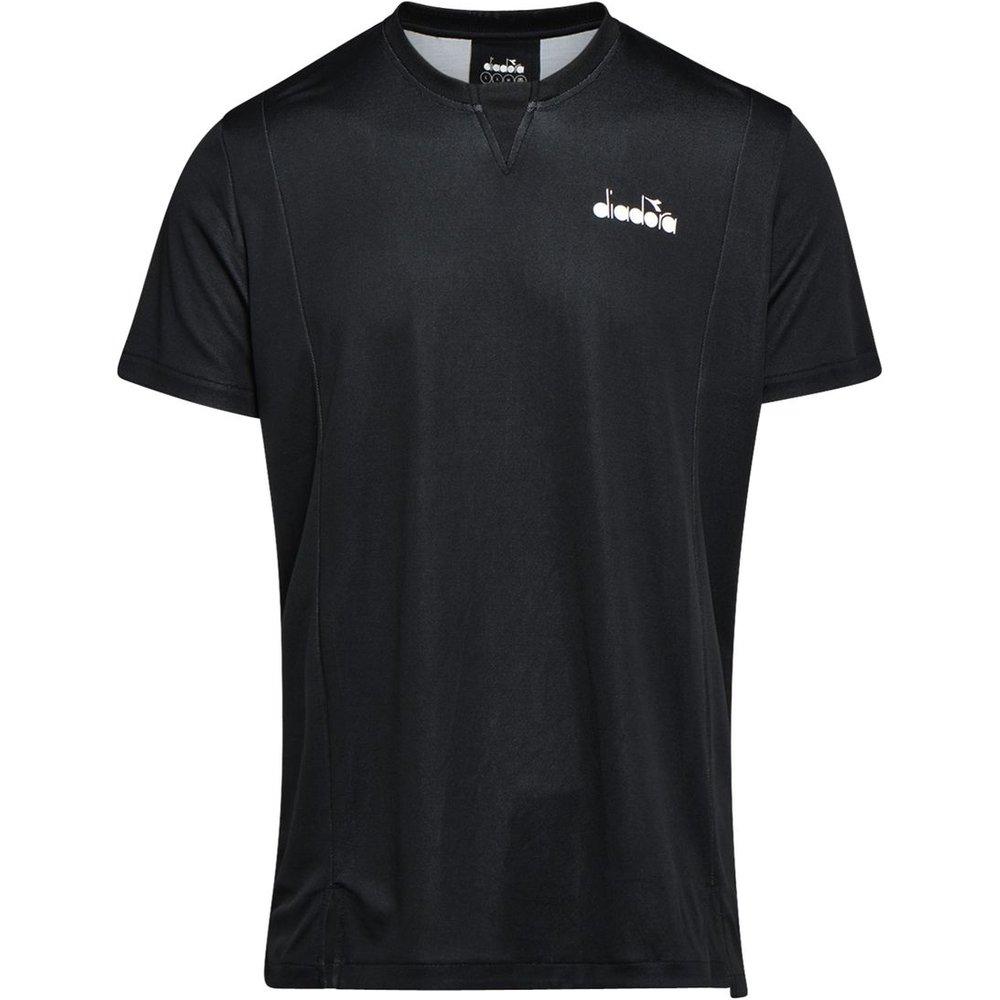 T-Shirt TENNIS - Diadora - Modalova